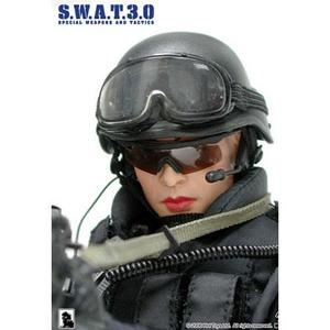 (재입고) SWAT3.0 female
