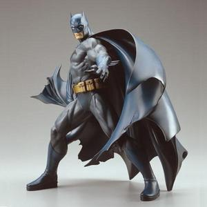 Batman by kotobukiya - pre-painted