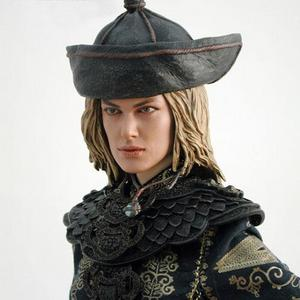 (입고) Pirate of the Caribbean 3 - Elizabeth Swann