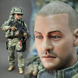 (입고) US Army Special Force Sniper - special ver.