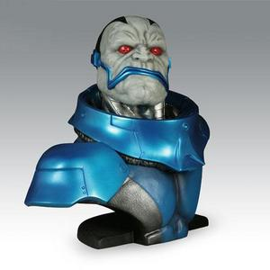 X-men Apocalypse Legendary Scale Bust