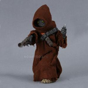 Star wars - Jawa VCD Vinyl Collectible