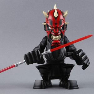 Star wars - Darth Maul VCD Vinyl Collectible
