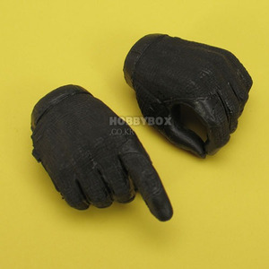 (3차입고) GSG-9 Black Gloved Hand